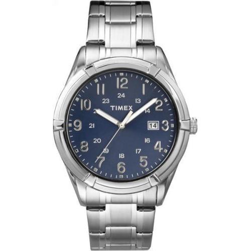 Часы Timex Tx2p76400