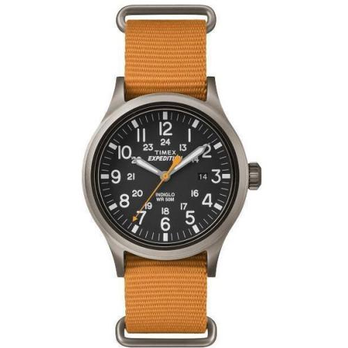 Часы Timex Tx4b04600