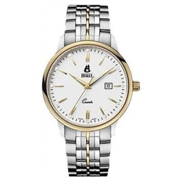 Часы Ernest Borel GB-5620-4621