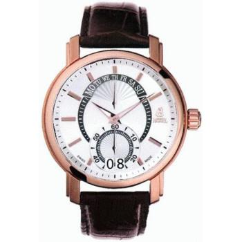 Часы Ernest Borel GG-5420-2321BR