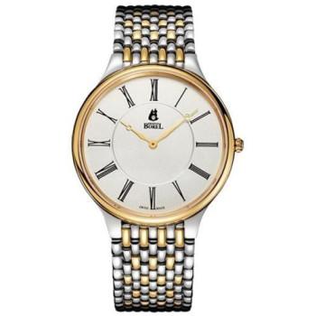 Часы Ernest Borel GB-706U-4856