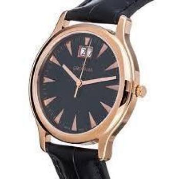 Часы Grovana 1030.1567