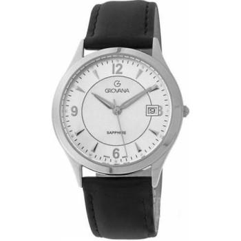 Часы Grovana 1206.1132
