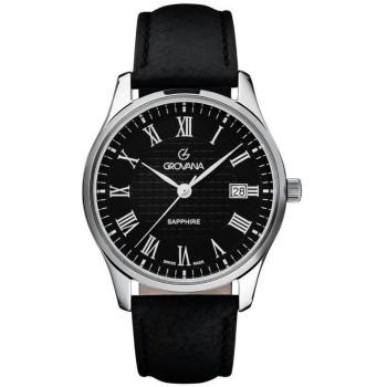 Часы Grovana 1215.1534