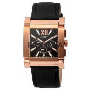 Часы Esprit ES101011002