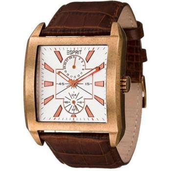 Часы Esprit ES101591005