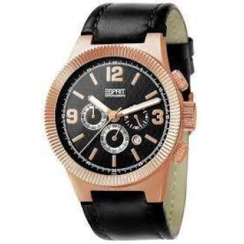 Часы Esprit ES101671004