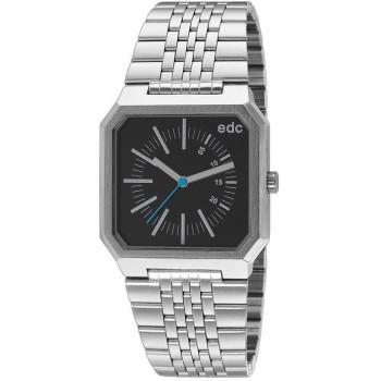 Часы EDC EE100561004U