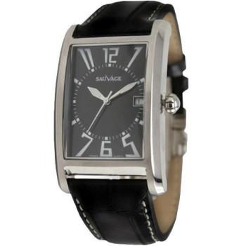 Часы Sauvage SA-SC32202S