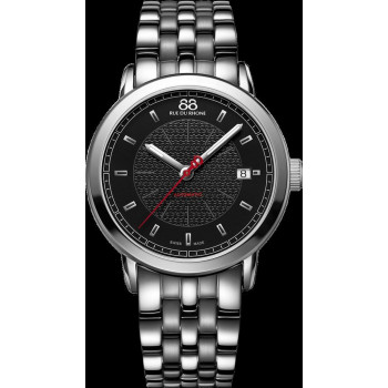 Часы Rue du Rhone 87WA120032