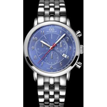 Часы Rue du Rhone 87WA120051