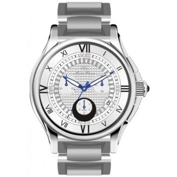 Часы Michelle Renee 230G120S