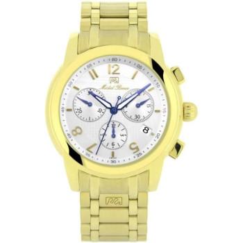 Часы Michelle Renee 219G320S