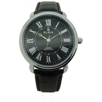 Часы Slava SL10142SB