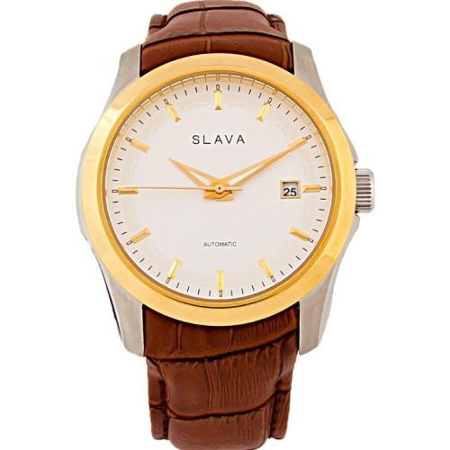 Часы Slava SL104SGSGSGF