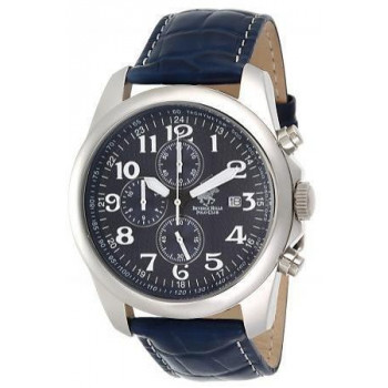 Часы Beverly Hills Polo Club BH107-03-GS