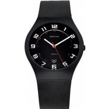 Часы Bering 11937-222