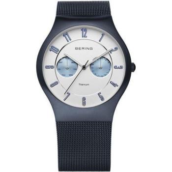 Часы Bering 11939-394