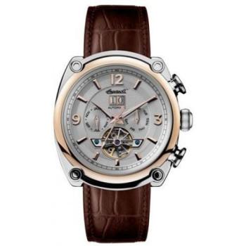 Часы Ingersoll I01103