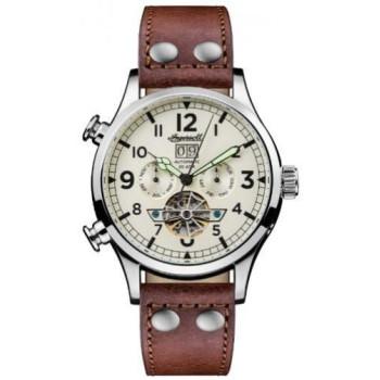 Часы Ingersoll I02101