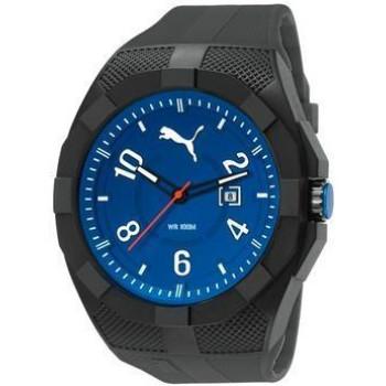 Часы Puma PU103501008