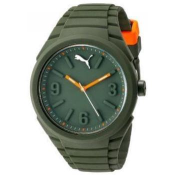 Часы Puma PU103592007
