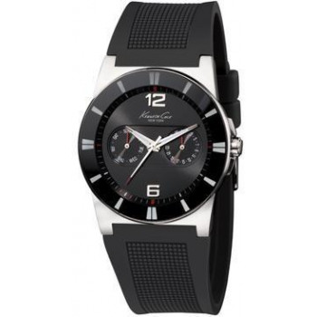 Часы Kenneth Cole IKC1405