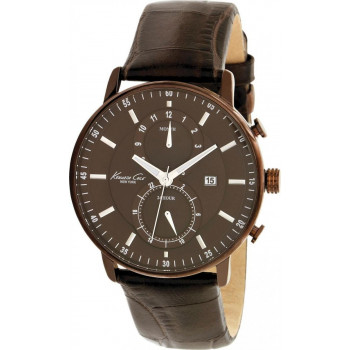 Часы Kenneth Cole IKC1778