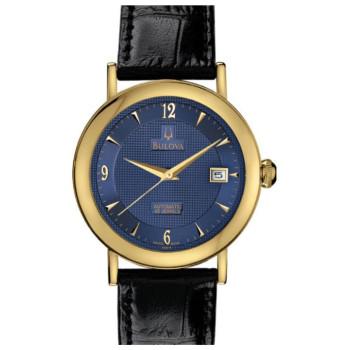 Часы Bulova 60B14