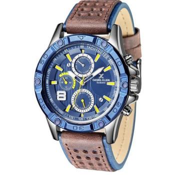 Часы Daniel Klein DK11074-6