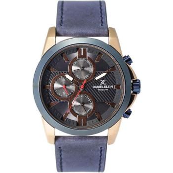 Часы Daniel Klein DK11233-5