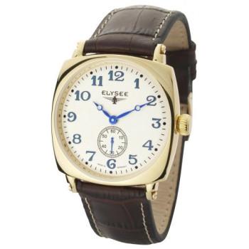 Часы Elysee 13240