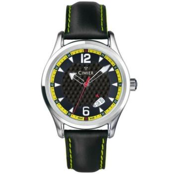 Часы Cimier 2499-SS031