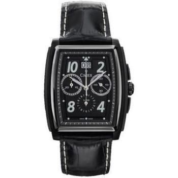 Часы Cimier 1705-BP131
