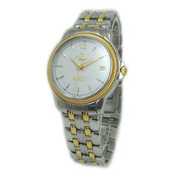 Часы Appella A-117-2001