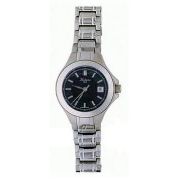 Часы Medana 102.2.11.BL 29.2