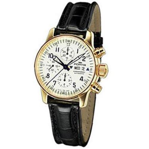 Часы Fortis 597.50.12 LC.01