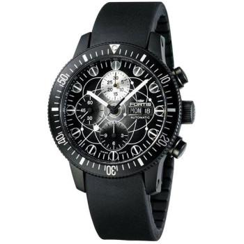 Часы Fortis 638.28.17