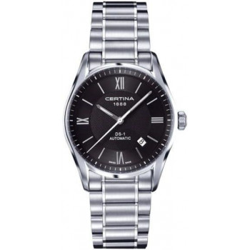 Часы Certina C006.407.11.058.00