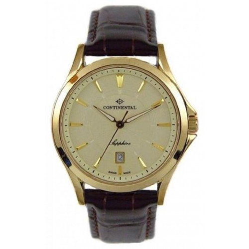 Часы Continental 1317-GP156