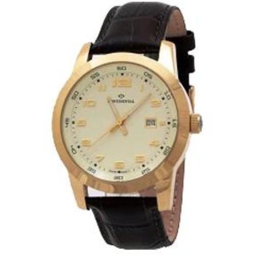 Часы Continental 5011-GP156
