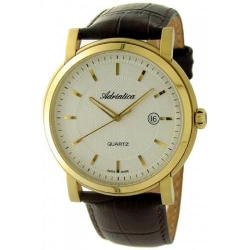 Часы Adriatica ADR 8198.1213Q