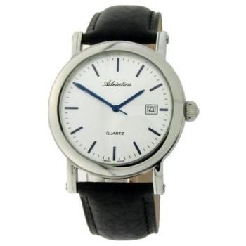 Часы Adriatica ADR 1007.52B3Q