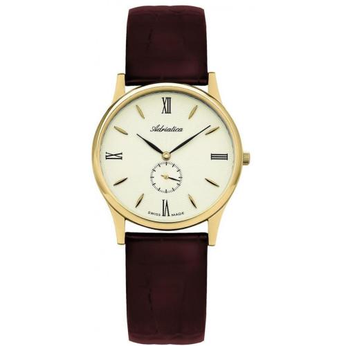 Часы Adriatica ADR 1230.1261Q