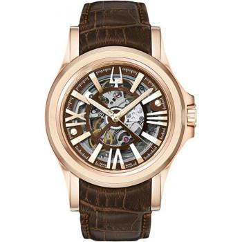 Часы Bulova Accutron 64A103