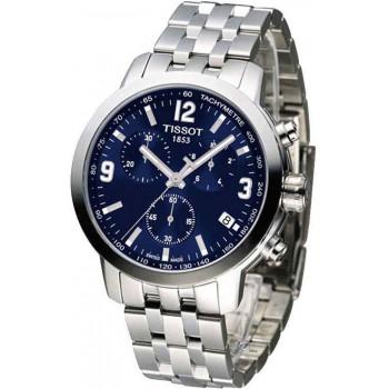 Часы Tissot T055.417.11.047.00