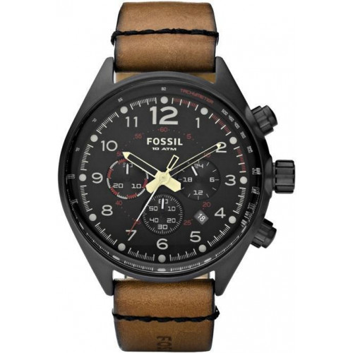 Часы Fossil FOS CH2695