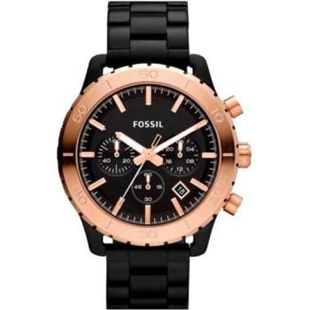 Часы Fossil FOS CH2817