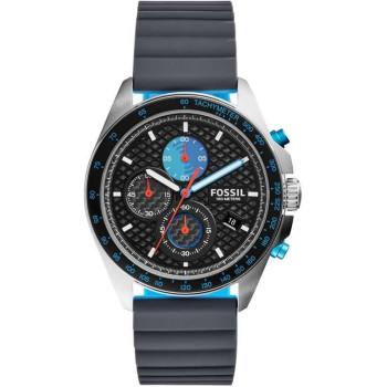 Часы Fossil FOS CH3079