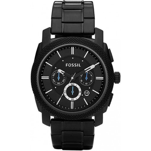 Часы Fossil FOS FS4552